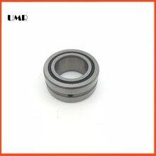 NA4926 игольчатые подшипники с внутренним кольцом 130x180x50mm подшипник