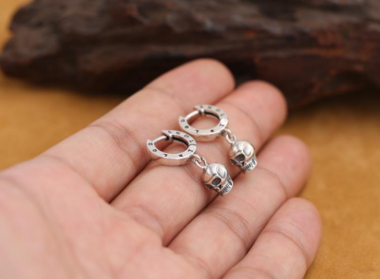 silver-earrings012a