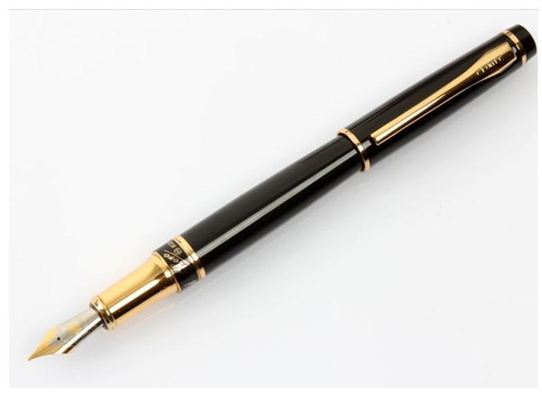 nib fountain pen