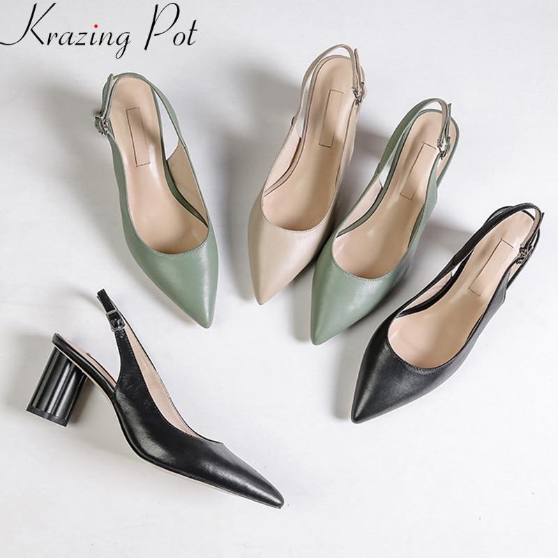 Chic New Women Flats Escarpins SWEET Bout Rond Printemps Enfiler Chaussures De Loisirs Taille Plus