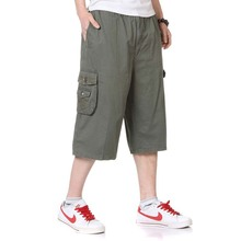 High waisted cargo shorts online shopping-the world largest high ...