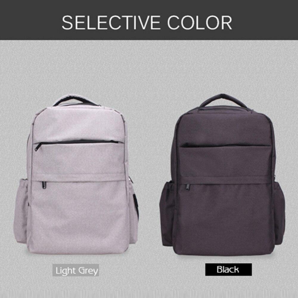2017 Fashion High Quality Maternity Mummy Handbag Nappy Bag Large Capacity Diaper Travel Backpack Nursing Bag