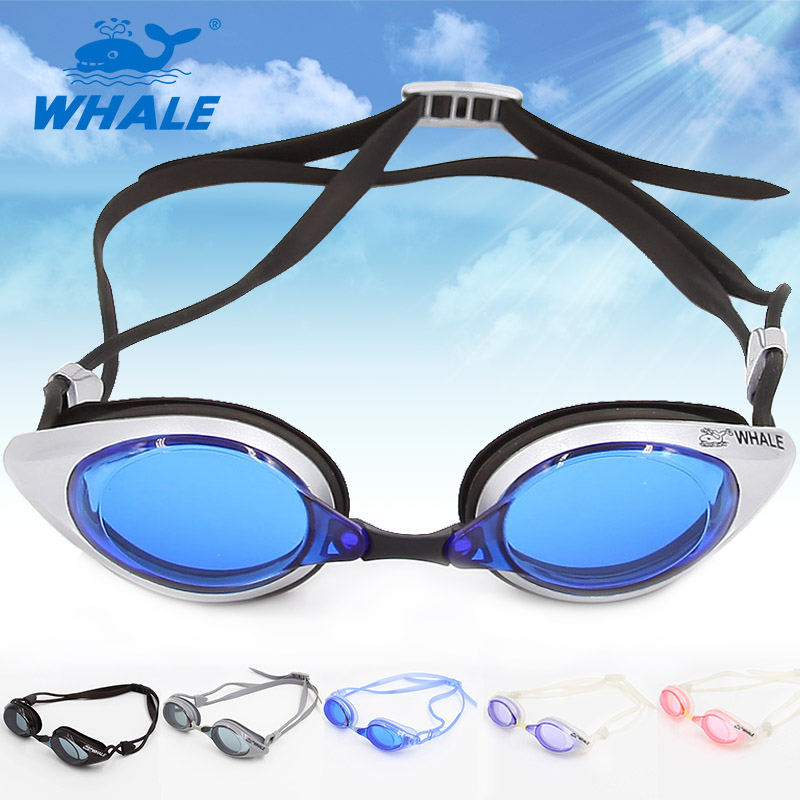 best brand for goggles  Swimming Goggles Brand Promotion-Shop for Promotional Swimming ...