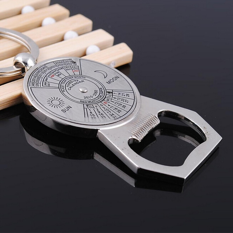 Compare Prices on Unique Keychain Bottle Openers- Online Shopping ...