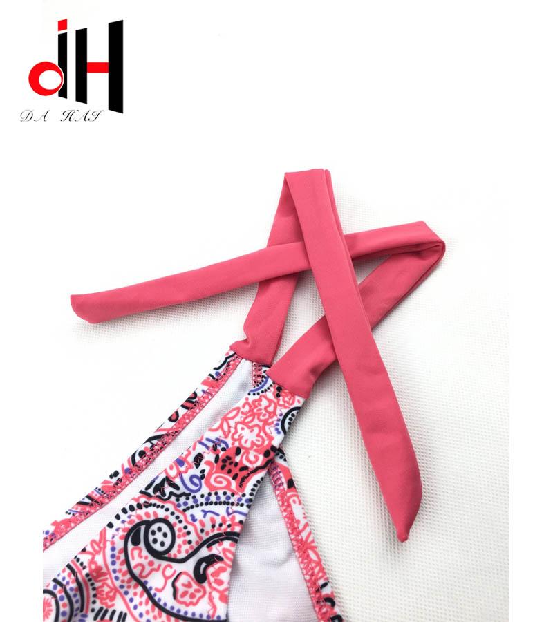 HTB11QJ9SFXXXXbyaXXXq6xXFXXX9 - Sexy Bikinis Swimwear Women JKP206
