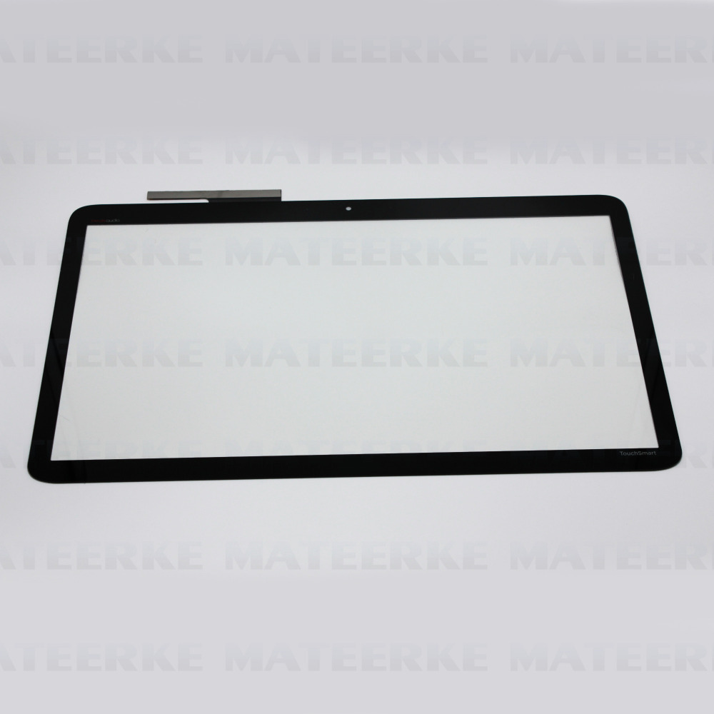 17.3 Touch Screen Digitizer Glass Replacement For HP ENVY TouchSmart TS 17t (TCP17F92V1.0) touch screen replacement module for nds lite