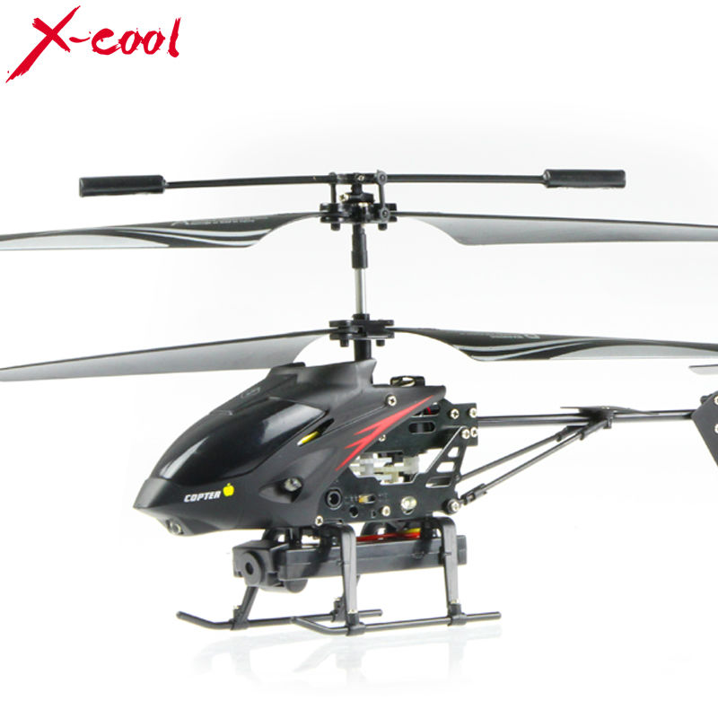 Popular Rc Helicopter Camera-Buy Cheap Rc Helicopter Camera lots ...