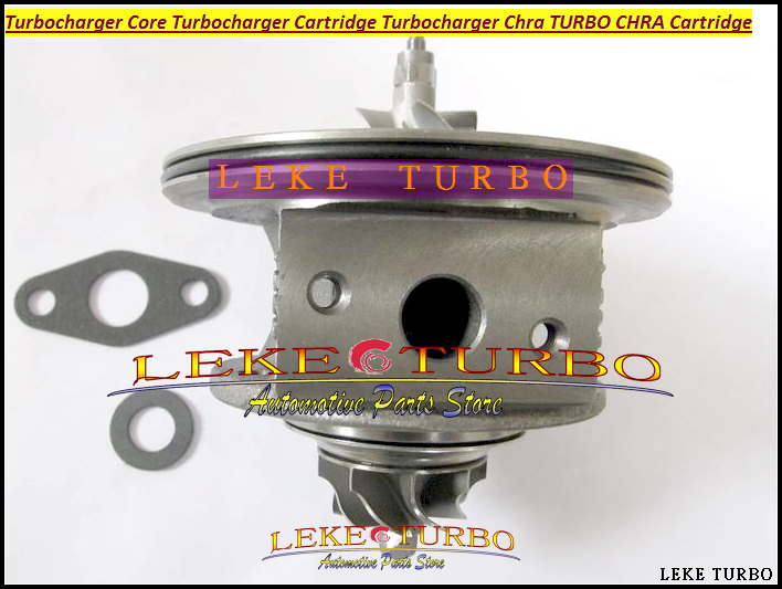 Turbo Cartridge CHRA KP35 54359880005 54359700005 54359700006 54359700018 54359700019 For FIAT Dobl Panda 1.2L SJTD Y17DT 1.3L kp35 5435 970 0005 turbo cartridge 93191993 chra turbocharger 54359880005 54359700005 core cartridge for opel corsa d 1 3 cdti
