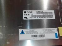 HT185WX1-300 boe 18.5 ''lcd 디스플레이 패널 올인원 pc 용 신규 1 년 보증
