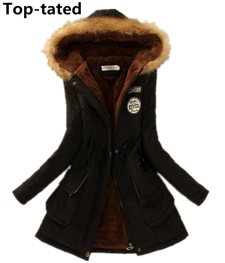 Canada Goose parka outlet fake - Popular Grey Goose Sale-Buy Cheap Grey Goose Sale lots from China ...