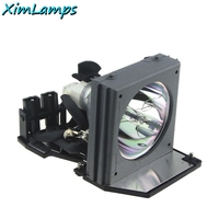Ximlamps BL FP200C Compatible Projector Lamp Blub With Housing For Optoma Theme S Hd32 Hd70 Hd7000