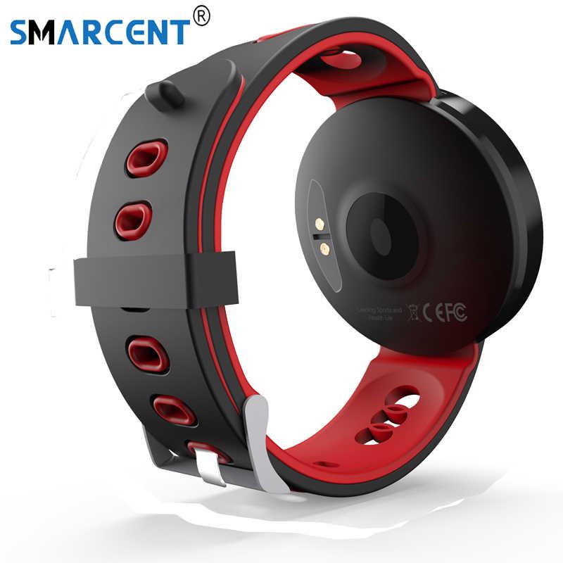 Q8 Pro Смарт часы браслет крови Давление монитор сердечного ритма спортивные умный Браслет Водонепроницаемый движения наручные часы с функцией трекинга группа
