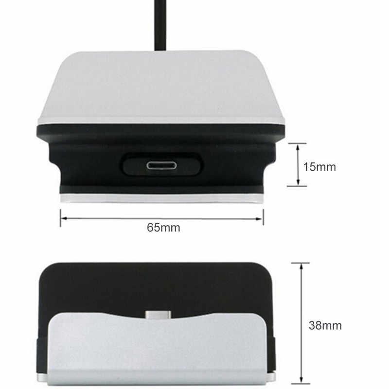 Tipo C Micro USB de Sincronização de Dados doca Carregador para Huawei honor 8c 8a 8x 8 lite 9 4a 5a 6a 4c 5c 6c 7a 7c pro 4x 5x 6x 7x p20 lite pro