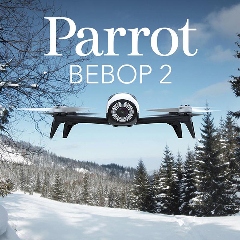 Parrot Bebop 2 (22)