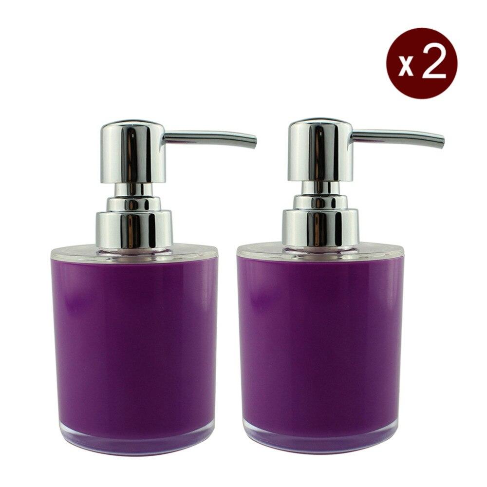 popular bathroom soap pump-buy cheap bathroom soap pump lots from