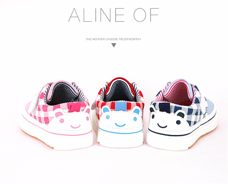 Baby Casual Shoes (15)