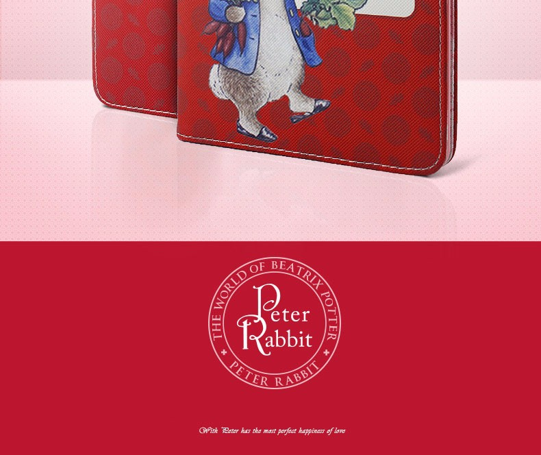Dilian-iPad-Rabbit (14)