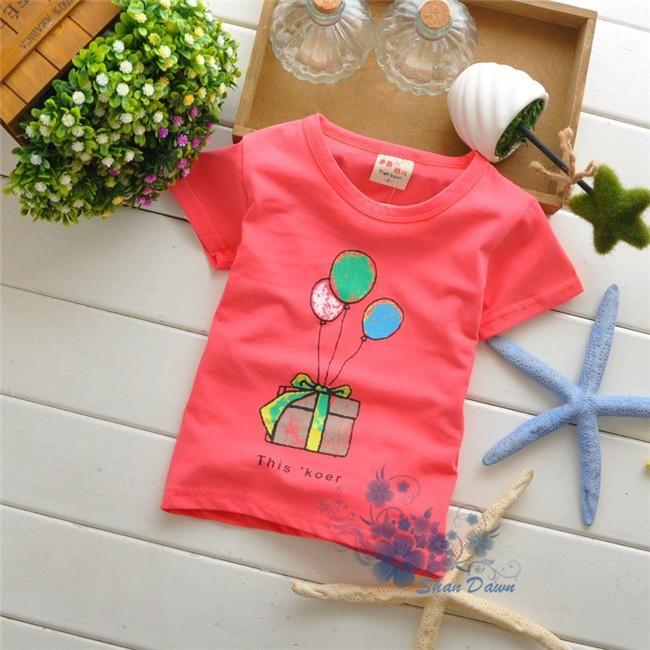 летние девочки и мальчики с карате Recover футболки, детская одежда, детский'hoodies, различных стилей на выбор, v869