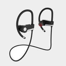 JZYuan Bluetooth earphone Stereo sport Waterproof headphones Earbuds Wireless in-ear Headset For iphone Android smartphone szwatch i9 tws wireless headset bluetooth earphone in ear hidden earbuds headset stereo sport portable for iphone7 8 android