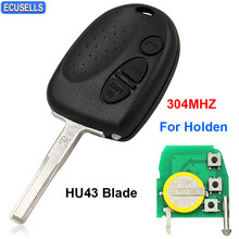 Buy holden vx and get free shipping on AliExpress com