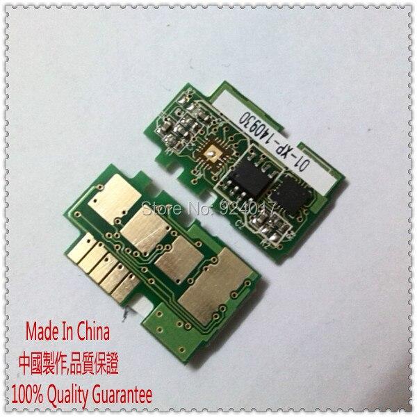 For Dell B1160 B1163 B1165 B1160w B1163w B1165nfw Printer Toner Chip,For Dell B 1160 1163 1165 HF44N 331-7335 YK1PM Toner Chip
