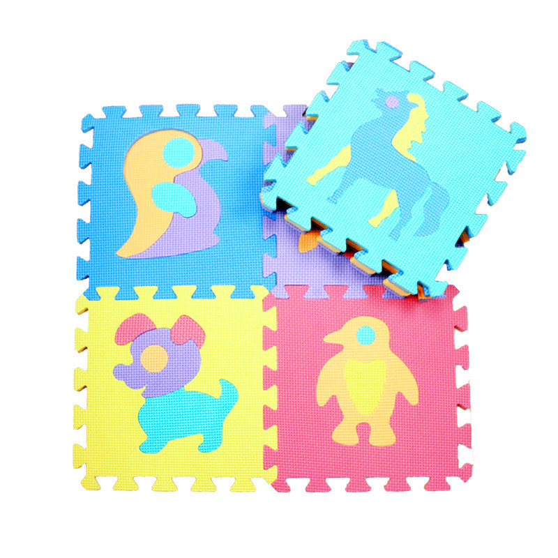 10pcsset-Baby-Toys-Play-Mat-Puzzle-Mats-Playing-Carpet-Childrens-Developing-Crawling-Rugs-Babies-Puzzle-Four-Styles-Kids-Gifts-2