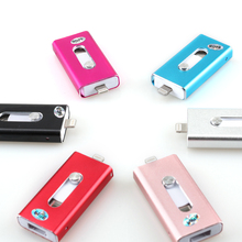LL TRADER For iOS USB Flash Drive 32GB 64GB Storage For iPhone iPad iPod Android Devices Mini Memory USB Stick OTG Pendrive