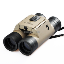 Cheapest prices High Power Portable Binoculars Telescope Hunting Telescope(METAL BODY,WATERPROOF INGRESS PROTECTION 4)