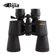Genuine High-powered Telescope HD Binocular Zoom Non-infrared Night Vision Binoculars 1000 Times Camping Hunting Spotting Scope