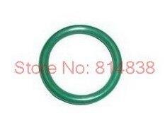 FKM O-ring Oring heat-resisting seal 10 x 1.5 500 pieces