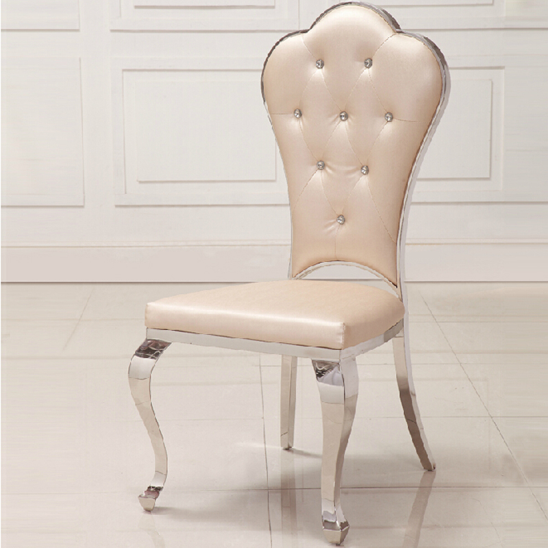 Online Get Cheap Commercial Dining Room Chairs Aliexpresscom