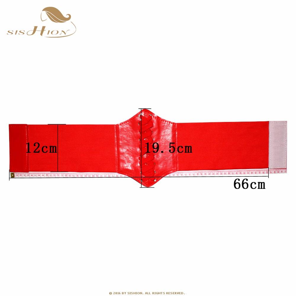 VB0001 1000X1000 D RED 2