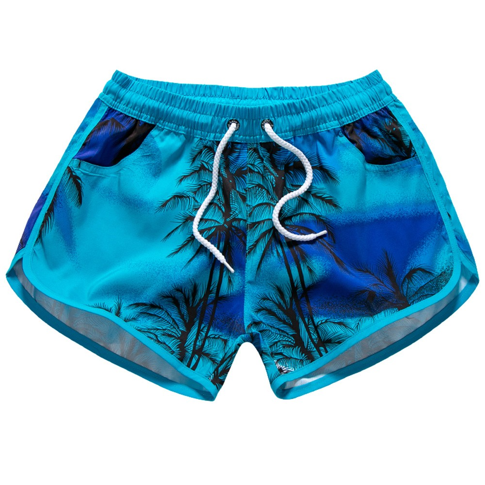 Männer Bademode Brazilian Cut Swimsutis Mann Sexy Schwimmen Boxer Maillot De Bain Surfen Board Strand Shorts Badehose Niedrigem Taille Dz501 üBerlegene In QualitäT
