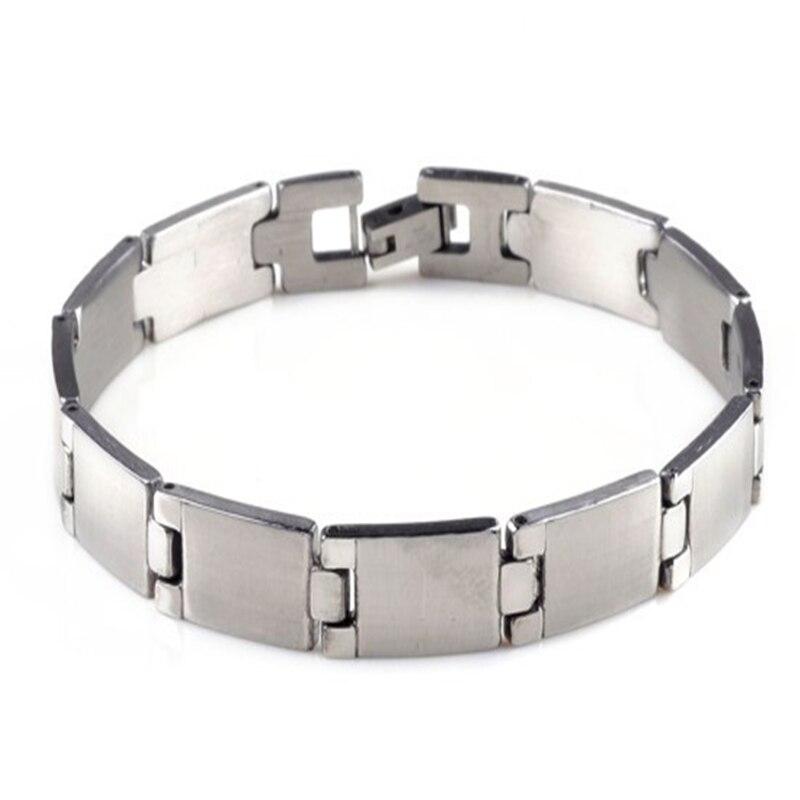 PINKSEE Անհատականություն Չժանգոտվող - Նորաձև զարդեր - Լուսանկար 3