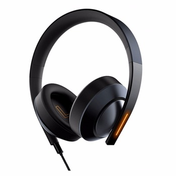Original Xiaomi Gaming Headphones 3.5mm USB Game Earphone Hi-Fi Headset with Mic For iPhone/ iPad/ Galaxy/ Huawei/ Xiaomi etc