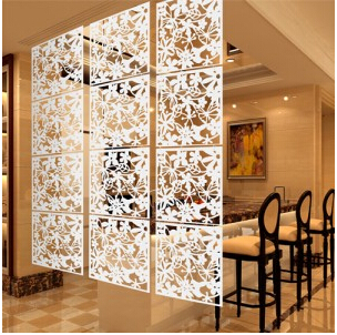 Curtains Ideas bead curtain room divider : Hanging Beaded Room Dividers Reviews - Online Shopping Hanging ...