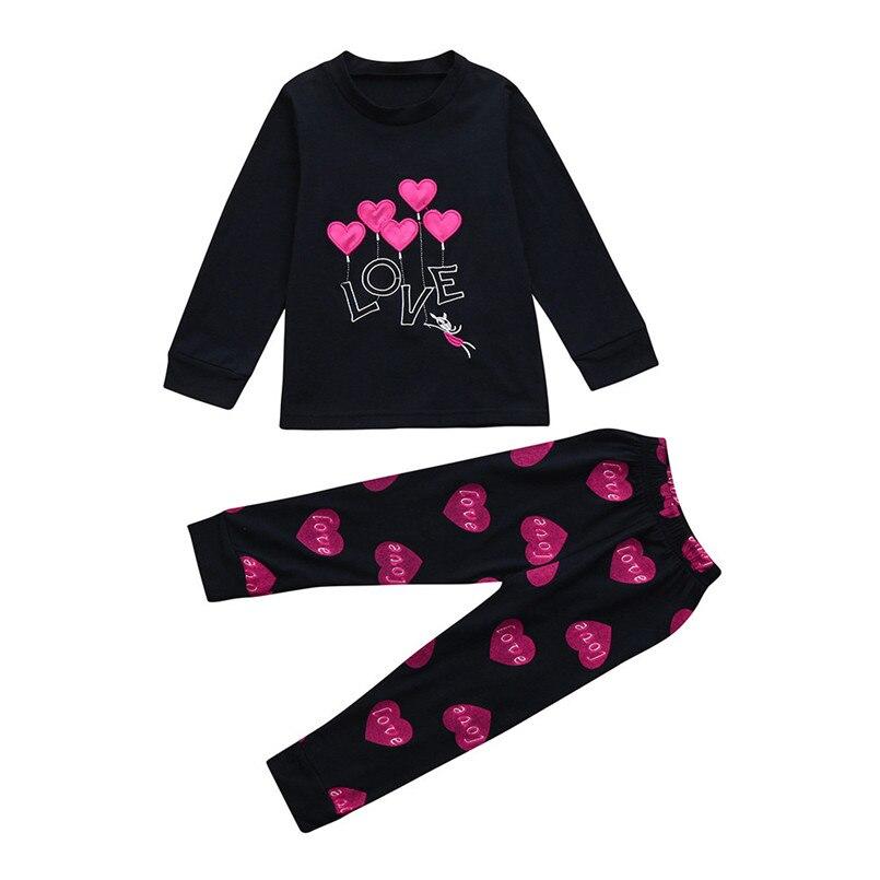 2018 2 шт. одежда для малышей Одежда для мальчиков Наряд Детская рубашка для мальчиков Топы Корректирующие + рваные Штаны повседневная одежда ...