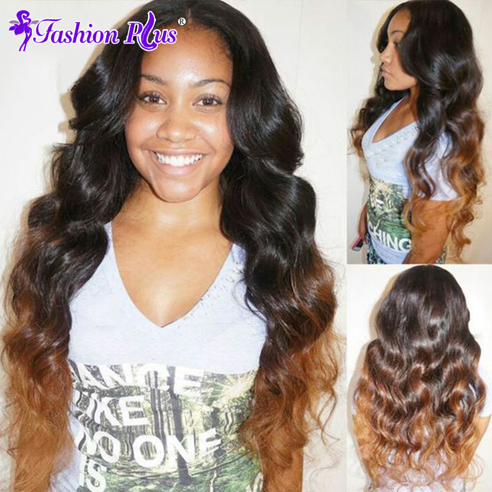 8A-brazilian-virgin-hair-mink-brazilian-hair-brazilian-virgin-hair-body-wave-ombre-hair-extensions-ombre-brazilian-hair-ombre-human-hair-weave-4bundles