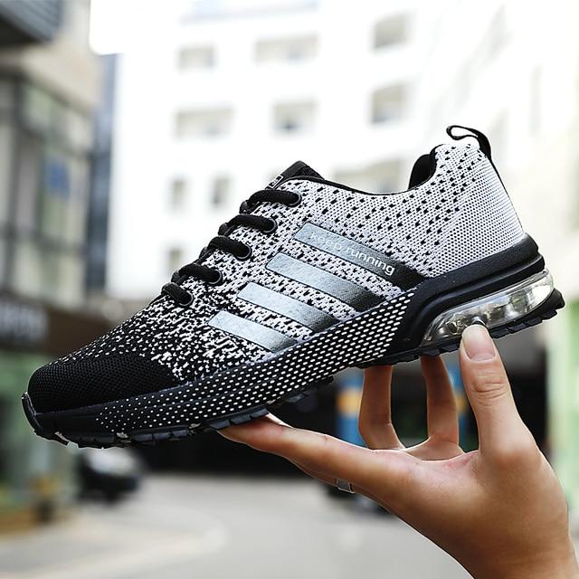 Summer Men Sneaker Women Sport Air Running Nmd Pure Ultra Boost Superstar  Original Shoes Jogging Walking Lightweight Footwear 3a9cda27c