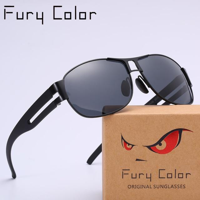 abad07060f4 Hot sell HD polarized sunglasses men classic square lenses sun glasses for  male fishing driving eyewear