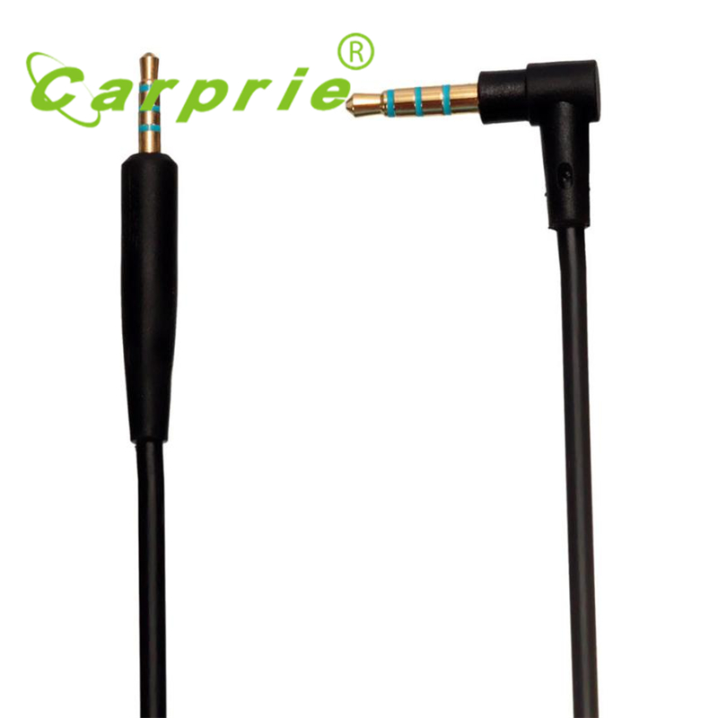 Replacement Cable Cord For Bose QC25 QuietComfort W/Mic and Volume Headphones_KXL0527