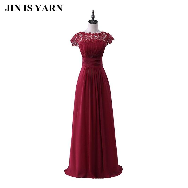 Bud soie robe de soirée robe 2016 longue rose conception formelle robes de soirée robe de soirée livraison rapide