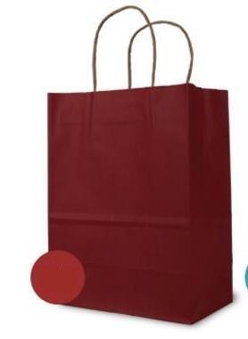 Online Get Cheap Paper Shopping Bags Wholesale -Aliexpress.com ...