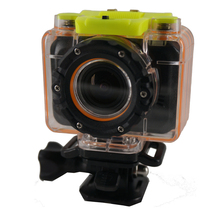 Winait full hd 1080p waterproof action camera with 170 degree wide angle