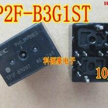 EP2F-B3G1ST
