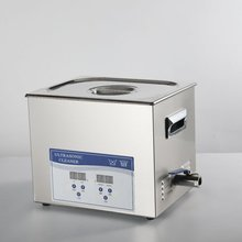 3L ultrasonic washer for industrial ultrasonic cleaners