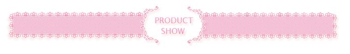 exposition de produits