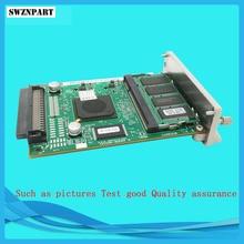 GL/2 карты GL2 карты форматирования карты для HP Designjet 510 510 плюс CH336-80001 CH336-67001 CH336-60001