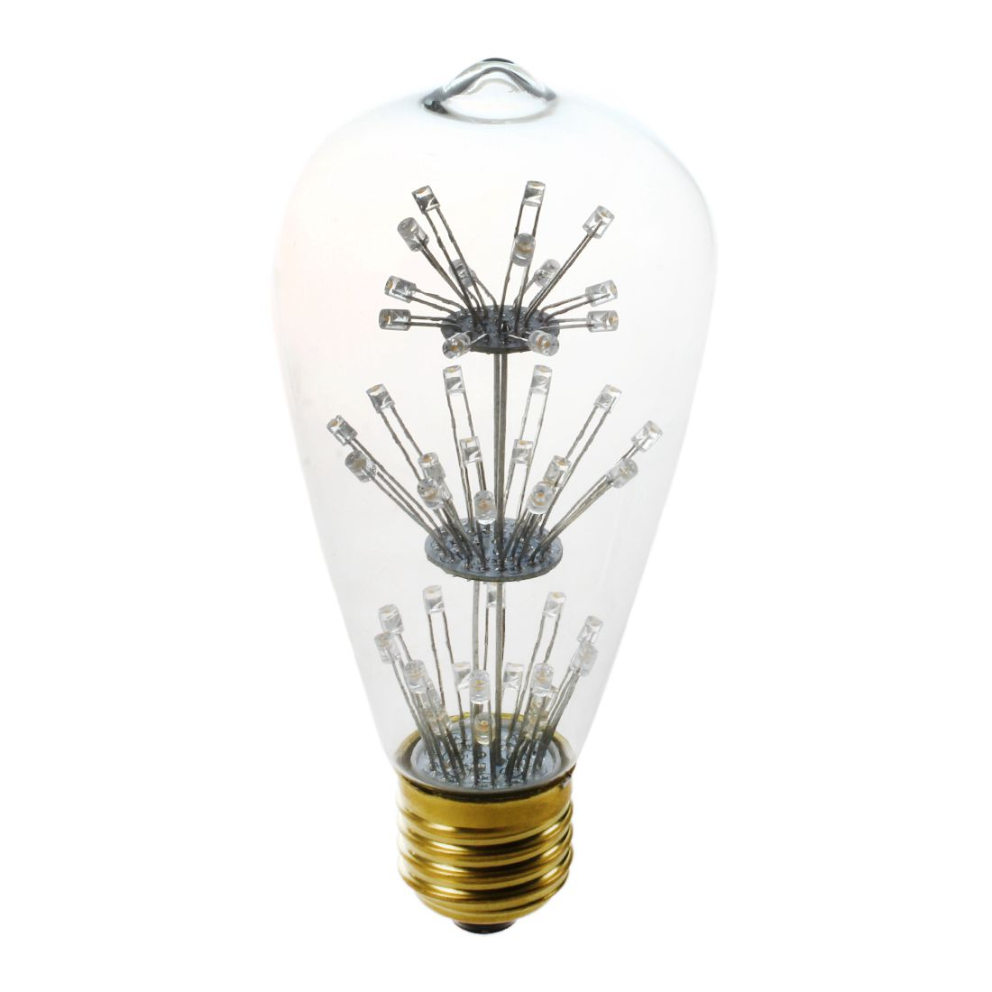 led worklight bulb