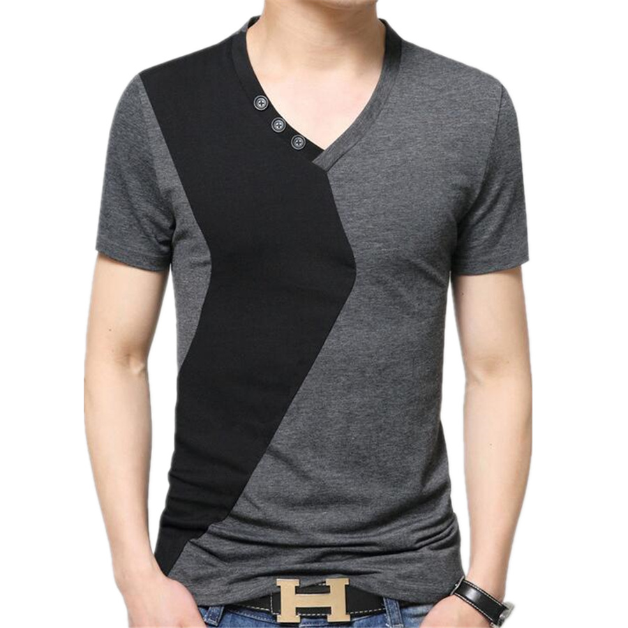 Popular Stylish T Shirt-Buy Cheap Stylish T Shirt lots from China ...